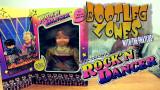 Bootleg Zones: Rock N Dancer