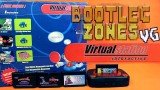 Bootleg Zones VG: Virtual Station