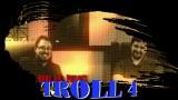 Troll 4 - Trailer - HD