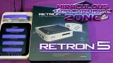 MMZ: Retron 5