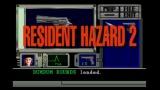 Resident Hazard 2