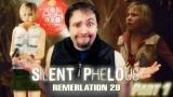 Silent Hill: Revelation Part 1