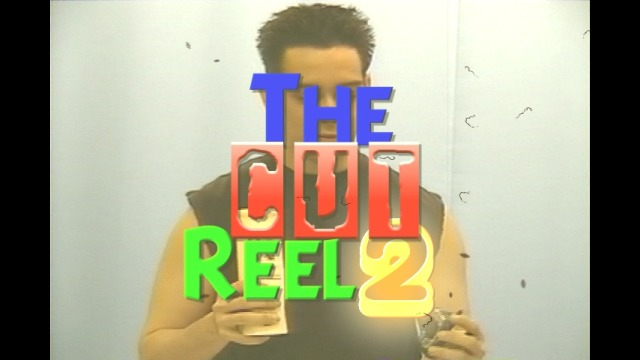 The Cut Reel 2
